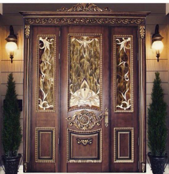 двери металлические элитные цена